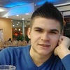 Максим, 21, г.Могилев