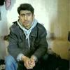Ибрагим, 32, г.Душанбе