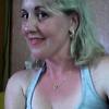 Natali, 35, г.Gdynia