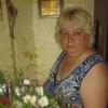 лариса, 48, г.Аксай