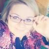 Мария, 30, г.Обнинск