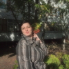 Оксана, 35, г.Тольятти