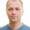 Dmitry, 44, г.Santa Eulalia des Riu