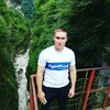 Роман, 26, г.Владикавказ