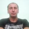 Міша, 38, г.Бучач