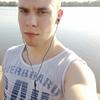 Роман, 23, г.Кременчуг