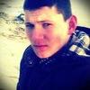 Георгий, 20, Бірки