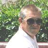 Олег, 50, г.Севастополь