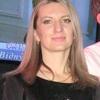 Натали, 38, г.Луцк