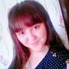 Мария Павлова, 22, г.Братск