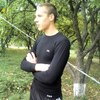 Ігорь, 20, г.Канев
