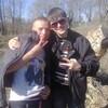 Олег, 22, г.Глухов
