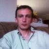 дмитрий, 36, г.Волгодонск