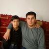 Руслан, 27, г.Алматы (Алма-Ата)