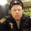 Родя, 34, г.Североморск