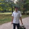 Ігор, 31, г.Луцк