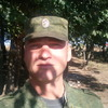 Stanislaw, 34, г.Тирасполь