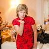 Оксана, 41, г.Нижний Новгород