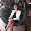 Анна, 40, Харків