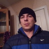 Николай, 30, г.Минск