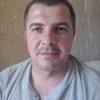 сергей, 37, г.Барыбино