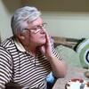 sergey, 62, г.Донецк