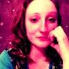 Ксения, 29, г.Рошаль
