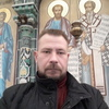 павел, 45, г.Голицыно