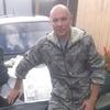 ВИКТОР, 36, г.Минусинск