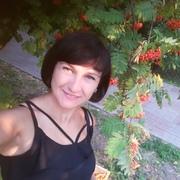 Вика 48 Ростов-на-Дону