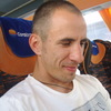 рома, 36, г.Истра