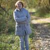 Галина, 69, г.Красноярск