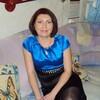 Оля, 38, г.Иркутск