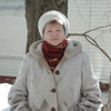 лидия, 64, г.Воронеж