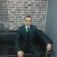 Мухамед, 32 года, Дева, Москва