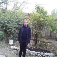 Парень, 32 года, Дева, Серпухов