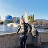 Aleks, 37, Ramenskoye
