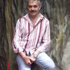 Виктор****, 57, г.Кемниц