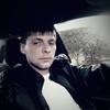 Nikolay Kardava, 28, Gulkevichi