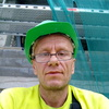 Друг, 51, г.Таллин