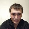 Нуралы, 34, г.Москва