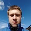 Kirill, 19, Syktyvkar