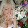 ирина, 54, г.Павлодар