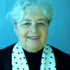 Наталья, 68, г.Россошь