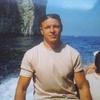 Владимир, 49, г.Чортков