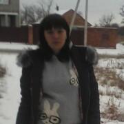 Мария 32 Ростов-на-Дону