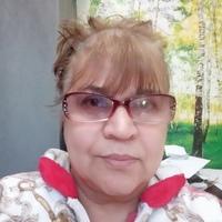 Жасмин, 55 лет, Овен, Москва
