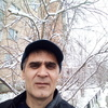 Rustam, 47, Lensk