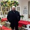 Андрей, 51, г.Сертолово