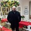 Andrey, 54, Sertolovo